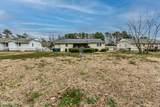 1033 Decatur Road - Photo 45