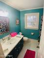 115 Antler Road - Photo 11