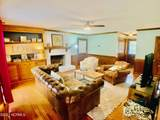 115 Antler Road - Photo 2