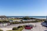 9201 Coast Guard Road - Photo 48