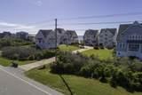 4354 Island Drive - Photo 10
