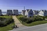 4354 Island Drive - Photo 11