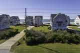 4354 Island Drive - Photo 9