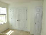 5007 Grandeur Avenue - Photo 15