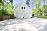 1031 Beech Tree Road - Photo 71