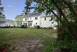 1031 Beech Tree Road - Photo 76