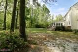1031 Beech Tree Road - Photo 78