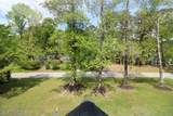 1031 Beech Tree Road - Photo 80