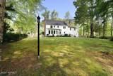 1031 Beech Tree Road - Photo 84