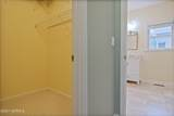 313 Brown Street - Photo 19