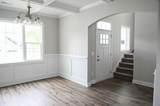 Lot 188 Habersham Avenue - Photo 14