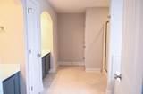 Lot 188 Habersham Avenue - Photo 49