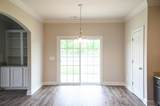 Lot 188 Habersham Avenue - Photo 81