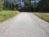 2 Lots Credle Drive - Photo 6