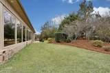 2140 Villamar Drive - Photo 47