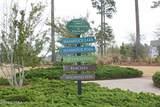2140 Villamar Drive - Photo 58