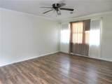 529 Henderson Drive - Photo 2