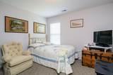 4407 Southern Pine Drive - Photo 17