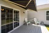 4407 Southern Pine Drive - Photo 28