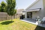 4407 Southern Pine Drive - Photo 29