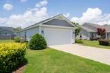 4407 Southern Pine Drive - Photo 3