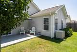 4407 Southern Pine Drive - Photo 30