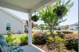 4407 Southern Pine Drive - Photo 6