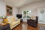4407 Southern Pine Drive - Photo 9