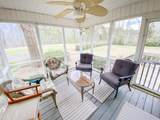 707 Discovery Bay - Photo 10