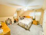707 Discovery Bay - Photo 13
