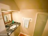 707 Discovery Bay - Photo 15
