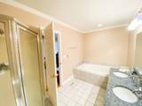 707 Discovery Bay - Photo 16