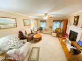707 Discovery Bay - Photo 2