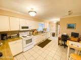 707 Discovery Bay - Photo 3