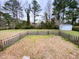 707 Discovery Bay - Photo 4