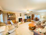 707 Discovery Bay - Photo 5