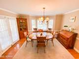 707 Discovery Bay - Photo 7