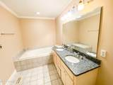 707 Discovery Bay - Photo 9