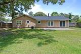 406 Sterling Road - Photo 24