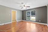 406 Sterling Road - Photo 4