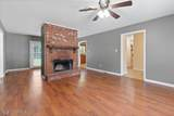 406 Sterling Road - Photo 7