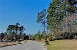 1223 Sherman Oaks Drive - Photo 2
