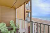 1822 New River Inlet Road - Photo 14