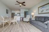 1822 New River Inlet Road - Photo 3