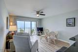 1822 New River Inlet Road - Photo 4