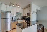 1822 New River Inlet Road - Photo 6
