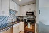 1822 New River Inlet Road - Photo 7