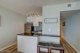 1822 New River Inlet Road - Photo 8