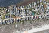 Lot 7 Schooner Drive - Photo 3