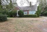 5031 Oleander Drive - Photo 1